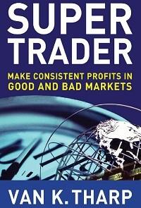 van_tharp_super_trader