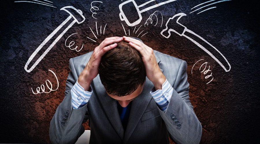 Porque operar Contra Tendencia va a Destruir tu Cuenta