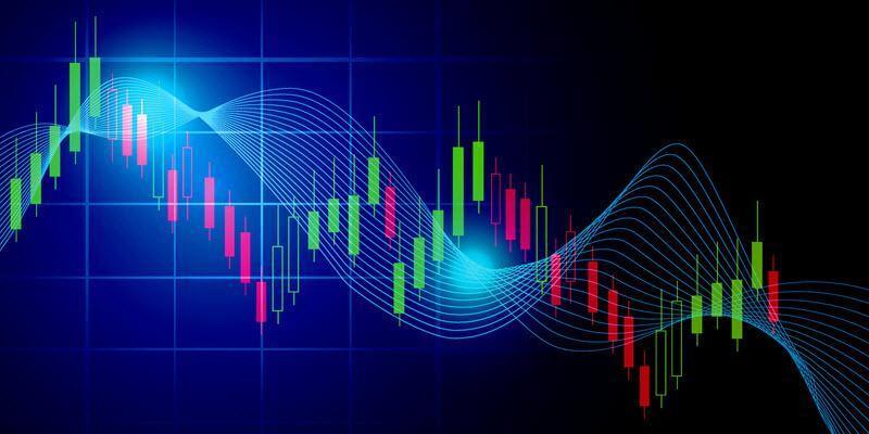 que es el trading forex