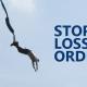 Cómo colocar el Stop Loss y el Take Profit como un Profesional