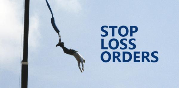 ordenes stop loss