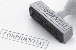 Las 7 cosas que nadie te dirá sobre el trading financiero