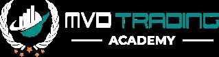 MVDtrading — Academia, Cursos de Trading y Bolsa de Valores