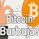 Bitcoin Burbuja como las Dotcom?