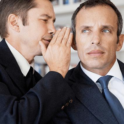 mejores traders consejos de inversion