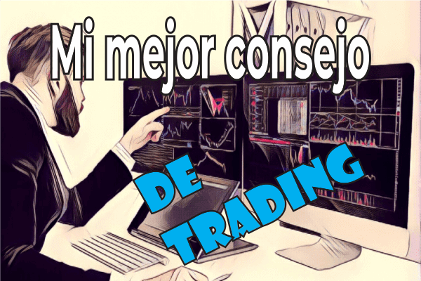 Consejos trading
