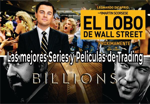 Billions & lobo wallstreet trading