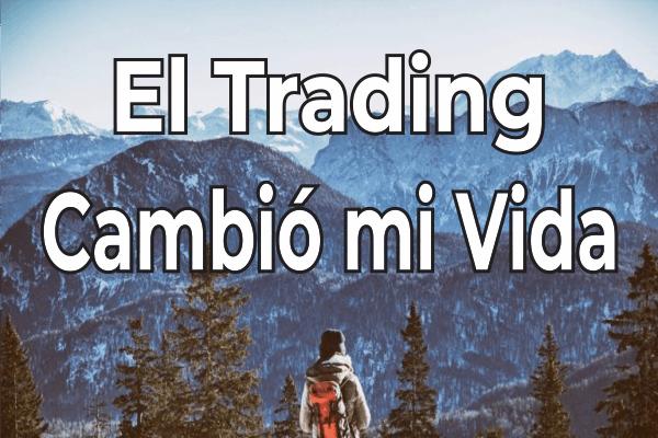 trading de futuros y bolsa