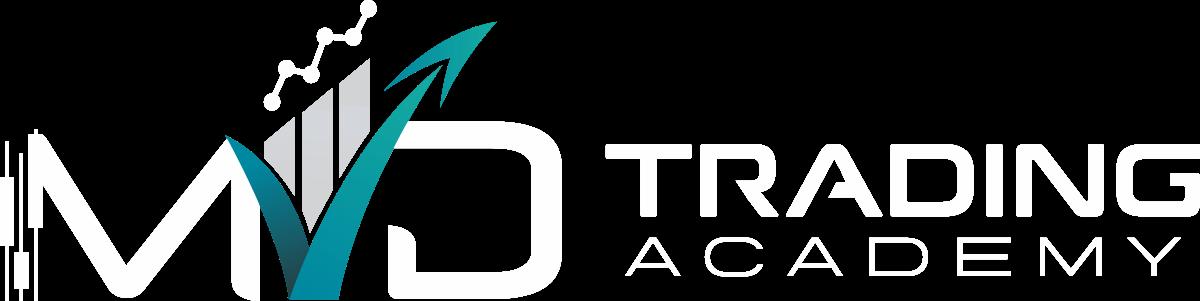 mvd academia de inversiones y trading