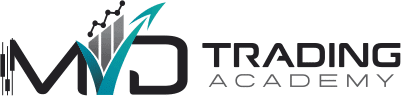 academia de inversiones y trading